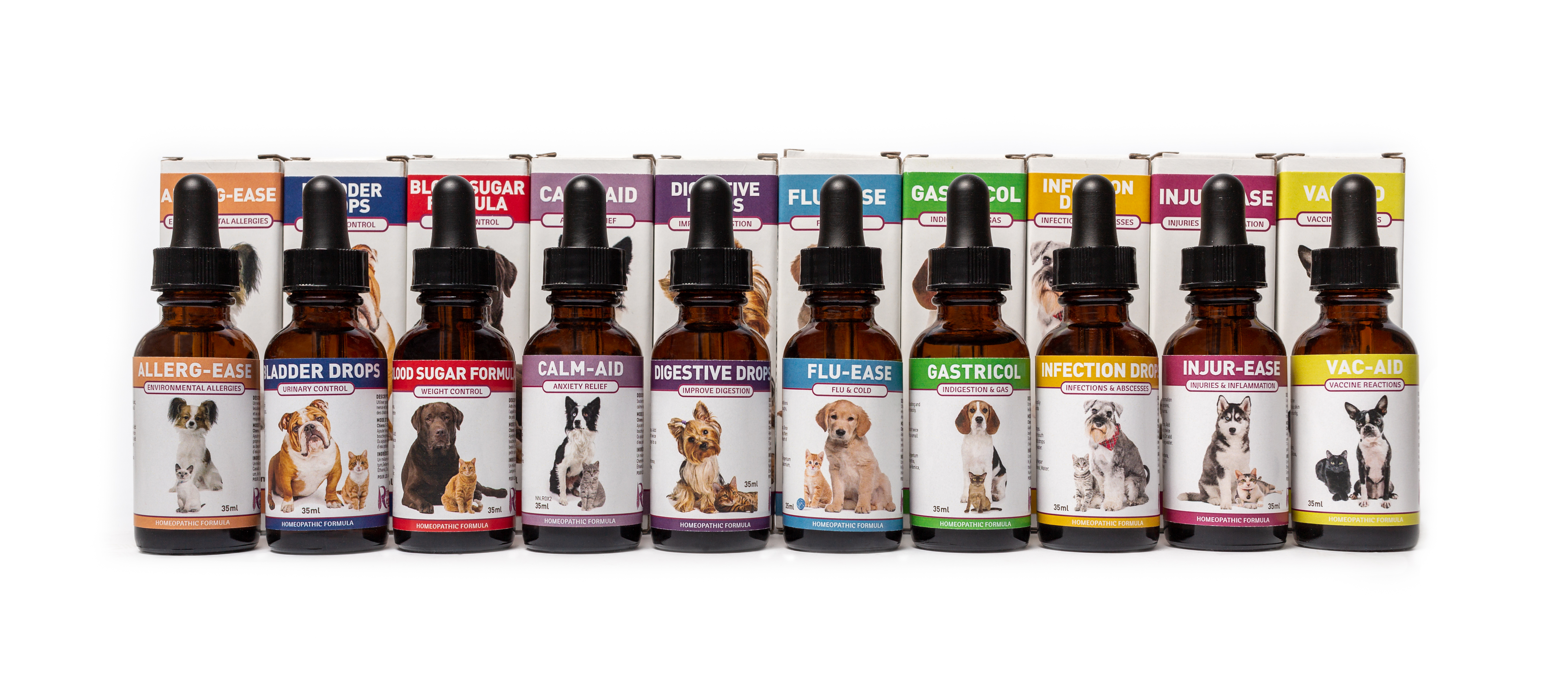 Shop for Homeopathic Remedies